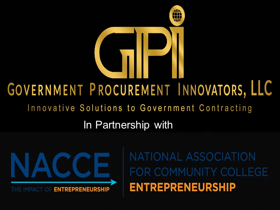 government procurement There are a number of federal and state programs that provide financial benefits  to individuals and families these benefits, known as entitlements, are primarily  set up for low-income  patient advocate foundation's colorectal careline.